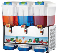 Juice dispenser YRSP18X3