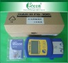 Brand new hakko FG-100 thermometer tools