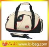 traveling bag,travel bag set