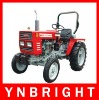 18-25HP Wheeled Tractor for Sale