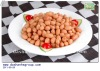 shandong peanut kernel and dry fruit of wholesale fruit prices