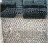 Gabion Box Wire Mesh(factory)