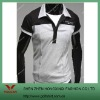 mens short sleeve cotton golf polo shirts