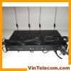 GSM Terminal / GSM FWT / FCT / Wireless Gateway / VoIP termination