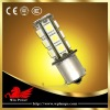 1156 LED Turning Bulb 1157 LED Turning Light for Car