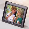 2011 new 7inch digital photo frame