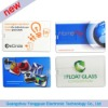 Business Promotion Credit Card USB Flash Memory Stick