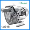 Side Channel Air Blower 4RB630H67