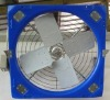 Cooling Fan for Farms