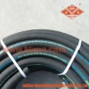 Sand Blast Rubber Hose exported to Korea USA ect