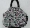 Fashion PU handbags women bags