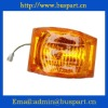 Yutong Bus Parts-Light on Rearview Mirror