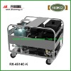 Mini Portable Waterjet Cutting Main Engine RX-4514C-K