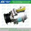 auto compressor for Ford E Series Fullsize Van (07-04)