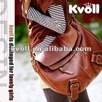 2012 lady handbag