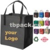 wholesale non-woven bags(manufacturer)