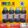 printer ink 100ml for dell inkjet printing