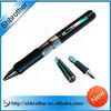 cheapest mini hd digital video pen camera
