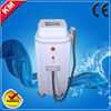 2012 latest&Top IPL SHR hair removal machine