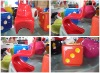 modern children furniture