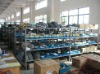 Authorized manufacture JAC spare parts