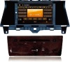 Special CAR DVD/GPS/TV for Honda Accord 2008