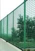 fence decorative cast iron fence posts iron fence