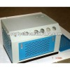 2012 portable cng compressor for home use 2-5Nm3/h
