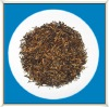 Top Grade Non-pesticide Residue Organic Black Tea