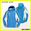 PADDING ACTIVEITY SNOW SKI JACKET/ SNOWBOARD JACKET FOR MENS/ SPORTSWEAR SKI SUIT JACKET WITH HOOD