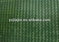 China high quality protection net wholesale