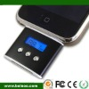 fm transmitter for iphone 4 and iphone 4s and ipod