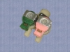 56657 solenoid valve for washing machine