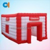 26ft Inflatable Advertising Cube Tent