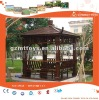 Outdoor Park Chair/ Outdoor Park Wooden Chair