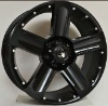 20 inch 4x4 alloy wheel 6x139.7