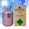 Refrigerant Gas R502