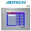 ADT-TP3540 4-axis Touch Screen Motion Controller