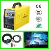 Two function Inverter DC welding machine (TIG180A)