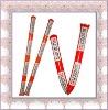 Well Design Cheering Bang Stick