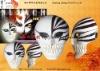 Bleach Ichigo Kurosaki Hollow Form Anime Replica Mask