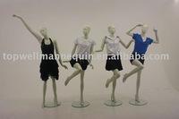 fashion mannequins sale