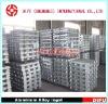 Alloy Aluminum Ingot