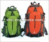Waterproof hiking camping backpack T9018