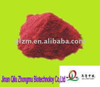 Supply high quality Feed additives Chromium Picolinate/14639-25-9
