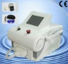 2012 multi-functional E-light IPL RF hair cut machine C005