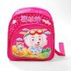 school bag for children