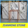 Clivia marble slabs and tiles
