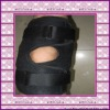 Knee Brace Airprene Wrap Around Hinged Knee Brace Support