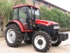 75HP 4WD Farm Tractors